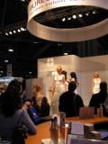 International Salon and Spa Expo