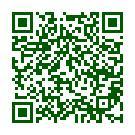 マッサージ独立開業マニュアル携帯版