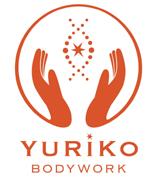 YURIKO BODY WORK